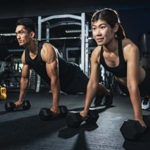 Micro Workouts – The Ultimate Guide